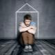 Claustrofobia: ominaisuudet, syyt ja hoito