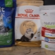 Premium food for sterilized cats and neutered cats