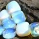 Moonstone: caratteristiche, tipi e usi