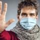 Misofobia: syyt ja hoito