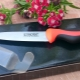 Zepter Knife Review
