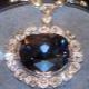 Caratteristiche e storia del diamante di Hope