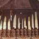 Twists voor messen: soorten en subtiliteiten naar keuze