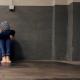 Sosiaalinen fobia: taistelun ominaisuudet, tyypit ja menetelmät