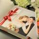 Esküvői fotókönyv: mi ez és hogyan lehet?