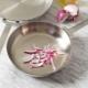 Alles wat u moet weten over roestvrijstalen pannen