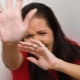 Algofobiya: nedenleri, belirtileri ve tedavisi