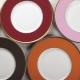 Kleuren van platen: mogelijke opties en kenmerken van selectie