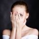 Fofofobi: özellikleri, olası sonuçları ve tedavi yöntemleri