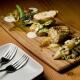 Kenmerken en kenmerken van de keuze van borden voor het serveren van gerechten
