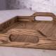 Hoe en waaruit kan een lade met uw eigen handen worden gemaakt?
