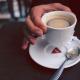 Kahvimukit: tyypit, tuotemerkit, valinta ja hoito