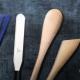 Keuken spatels: soorten en selectiecriteria
