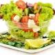 Salade: uit welke materialen en hoe kies je ze?