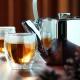 Kaksiseinäiset lasikuulat: ominaisuudet ja valmistajien tarkistus