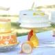 Alles wat u moet weten over taartrekken
