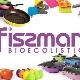 Alles wat u moet weten over Fissman