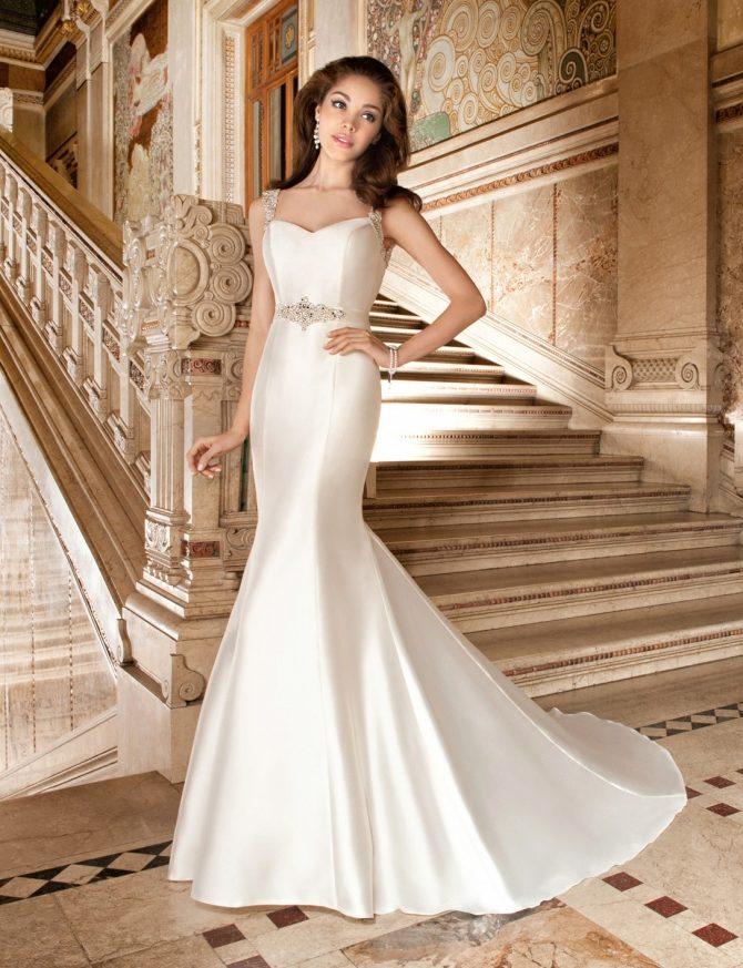 pripojiť vlak svadobné šaty Zoznamovacie služby poistenia