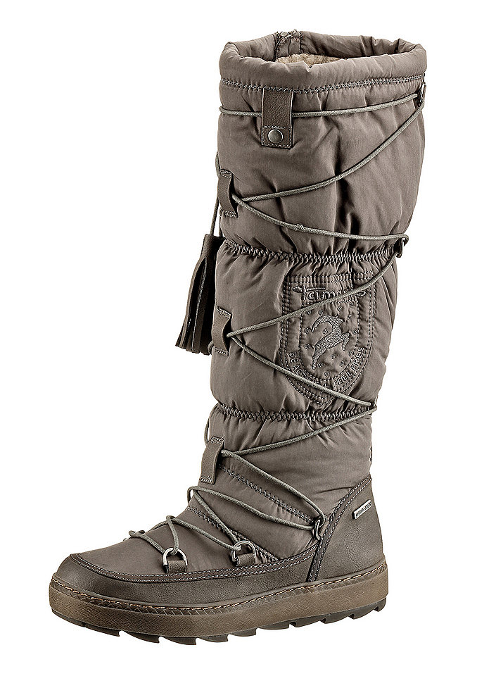 Tamaris Weibliche Stiefel52 Modelle FotosWinter Auf kXZPiOu