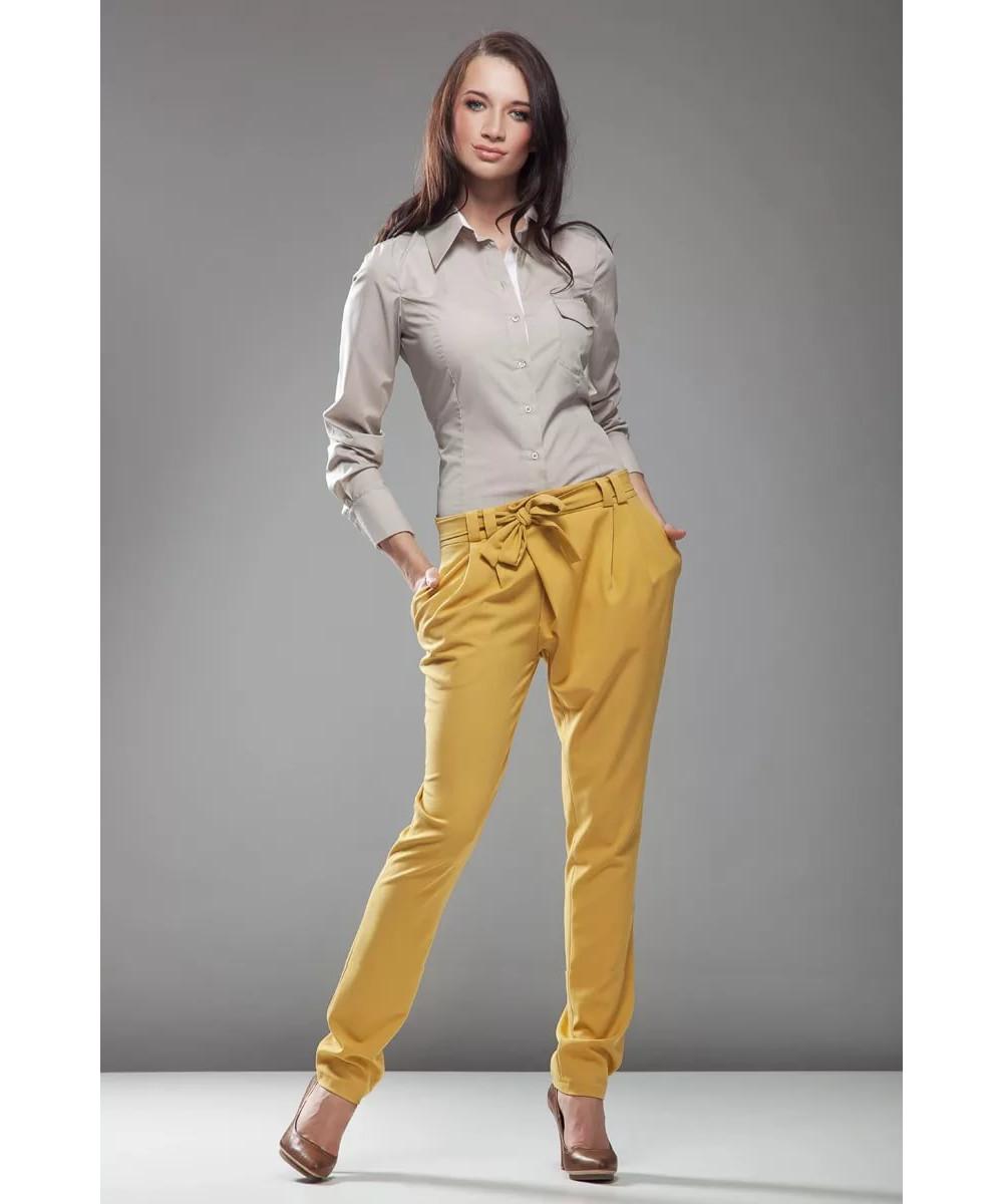 Come Abbinare Il Senape la combinazione di colore senape in vestiti (80 foto): qual