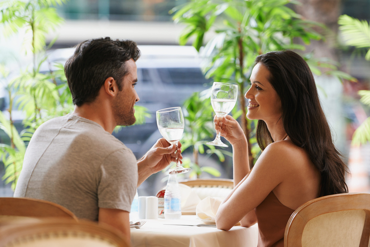 Úvod názov online dating