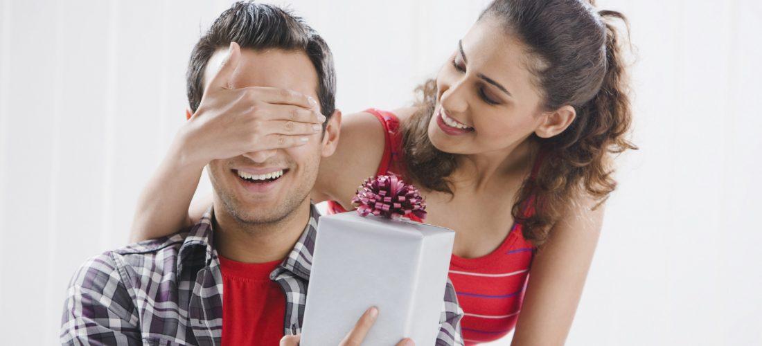 syntymä päivä lahja kaveri sinun dating