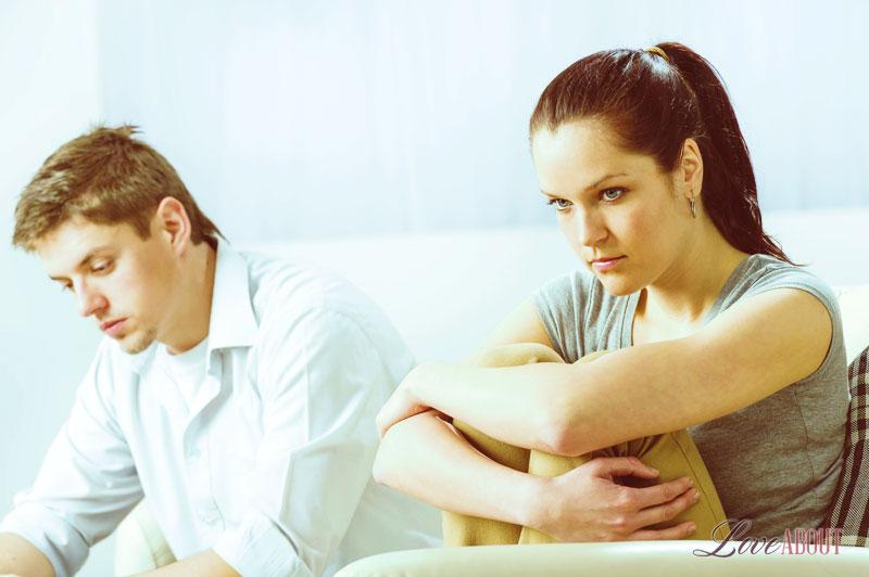 Compatibilitatea dintre femeia varsator si barbatul capricorn