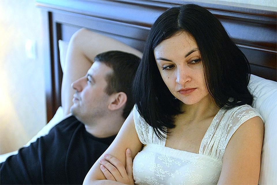 Varsator capricorn compatibilitatea barbatul dintre si femeia Femeia din