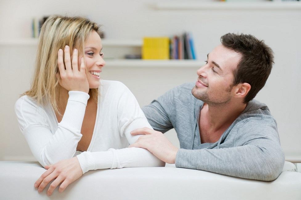 Gemini žena a libra muž datovania