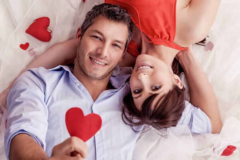Πλεονεκτήματα της dating με ένα παρθένο κορίτσι