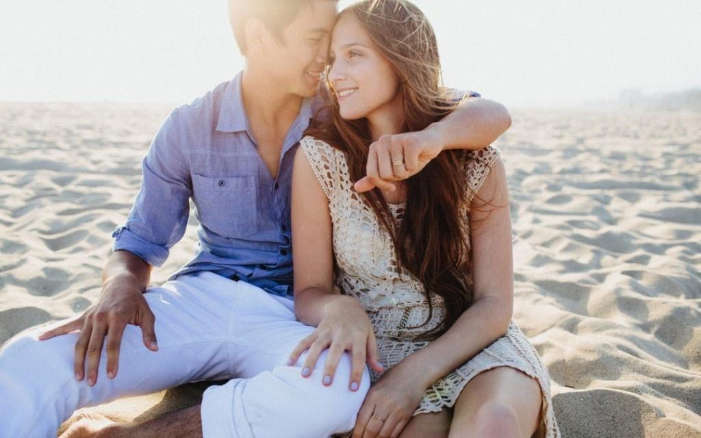 Najlepšie online dating stránky viac ako 30