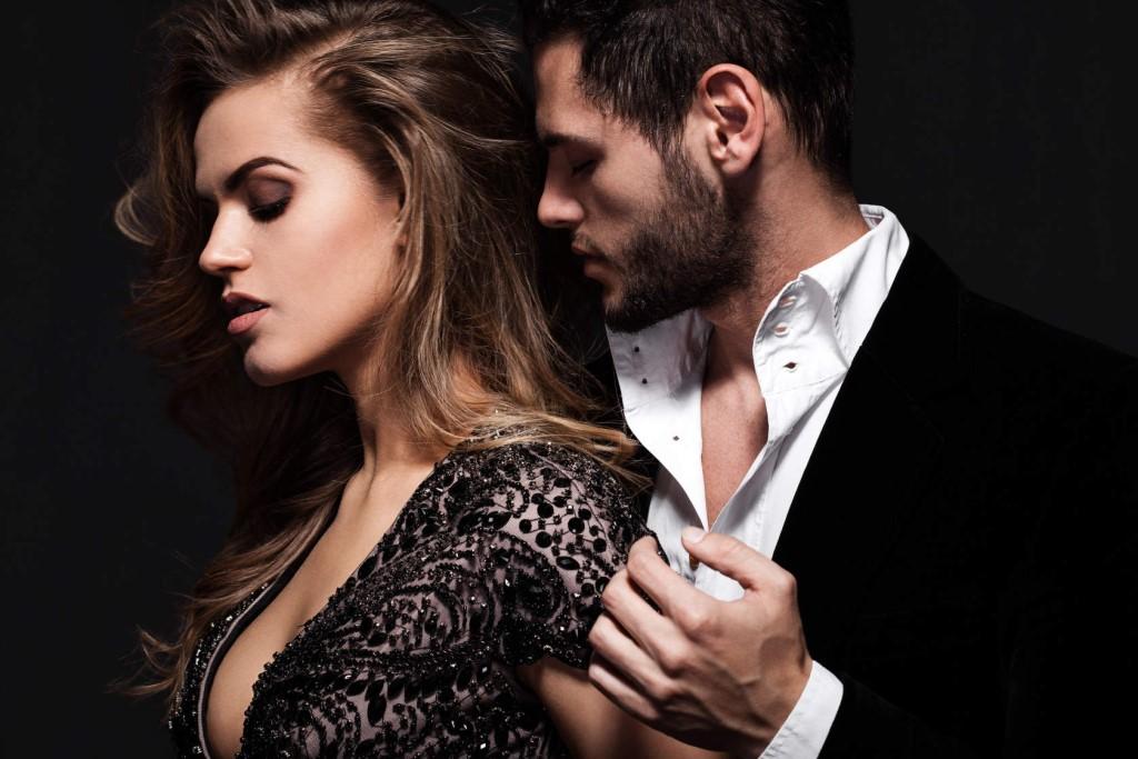 dating ujo Taurus miesCosmo säännöt dating