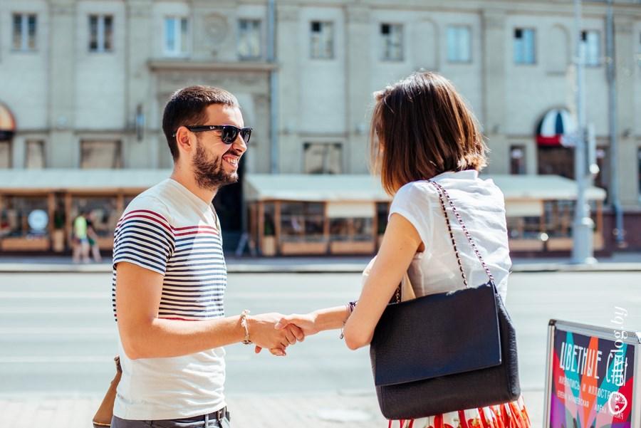 τσιγγάνων κανόνες γνωριμιών Αν Άρμπορ ταχύτητα dating