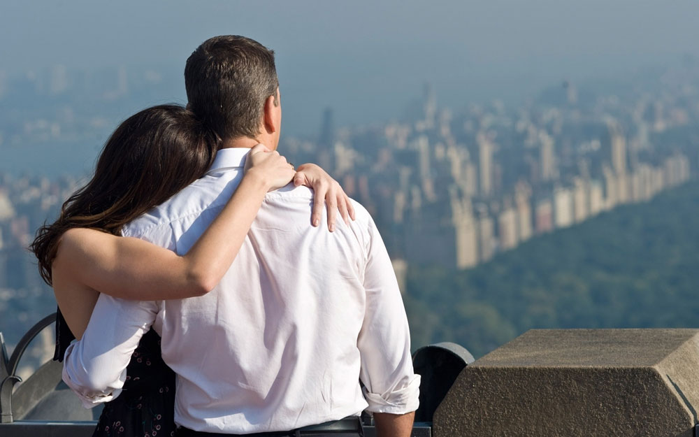 topp online dating sites Filippinene