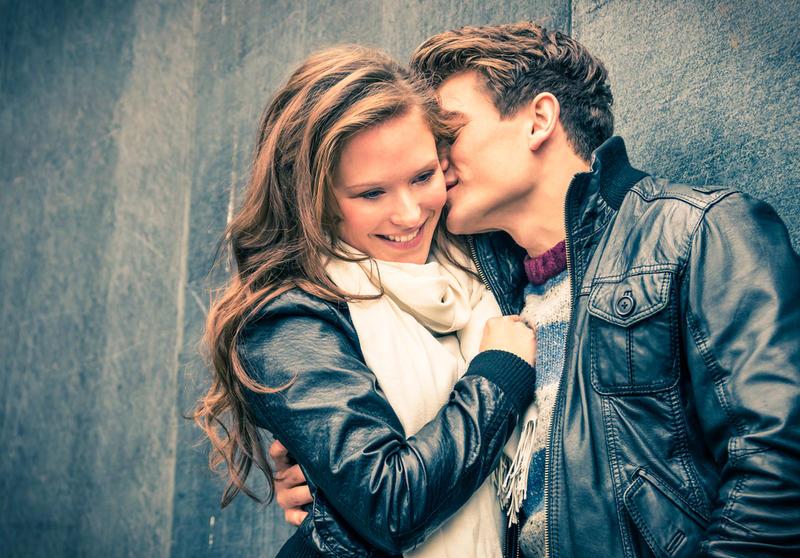paras nainen profiili dating site