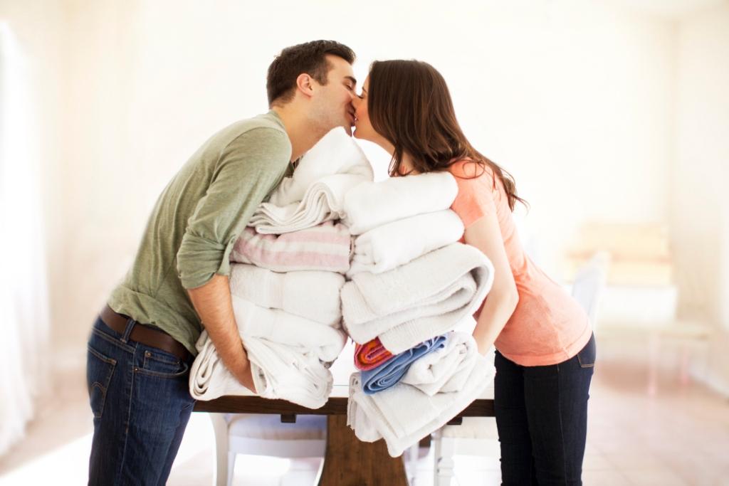 Dating eronnut yksinhuoltajaäiti