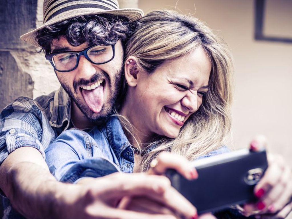 Dating när din biologiska klocka tickar