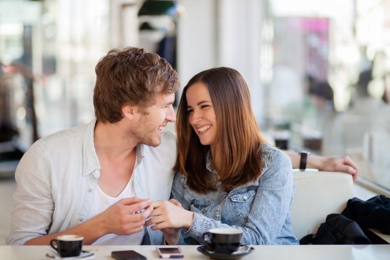 Állatöv jelek randi más jelek