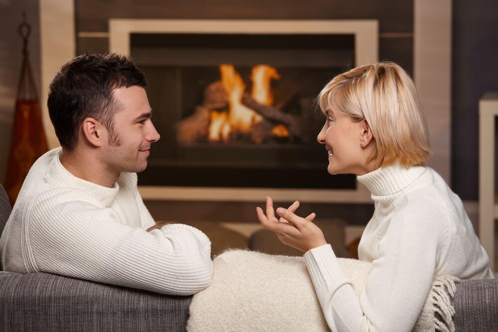 Dejting Capricorn flicka gratis hem sida för singlar dating