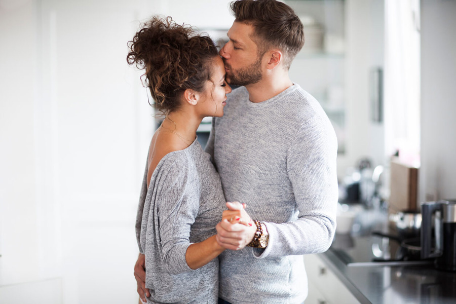 Krebs männliche Krebs weibliche Verträglichkeit dating