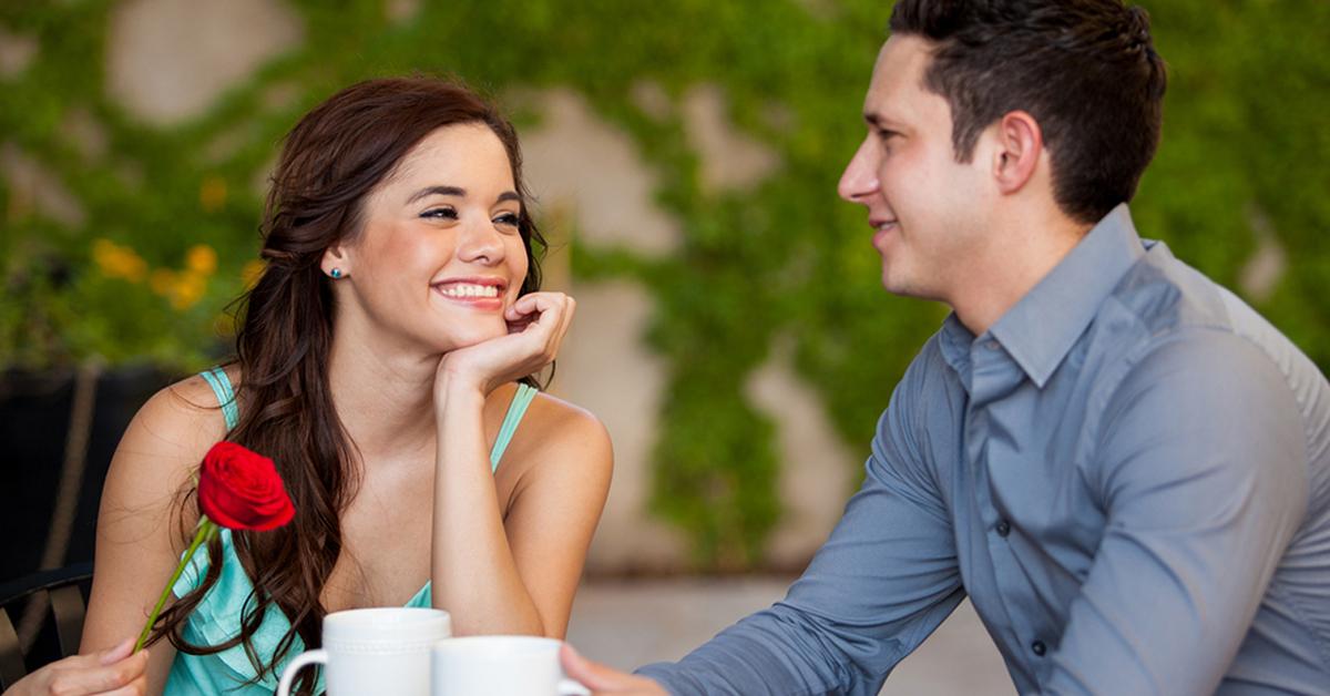 Vapaa dating sites avoin suhde