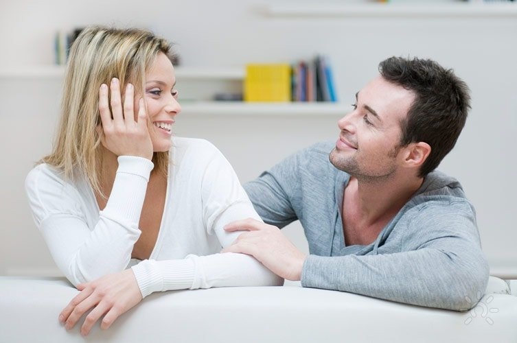Täysin vapaa dating sites Australiassa