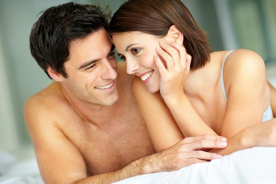 Tyypit suhteellinen ja ehdoton dating