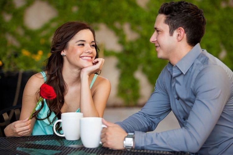 tips om dating en aries kvinde