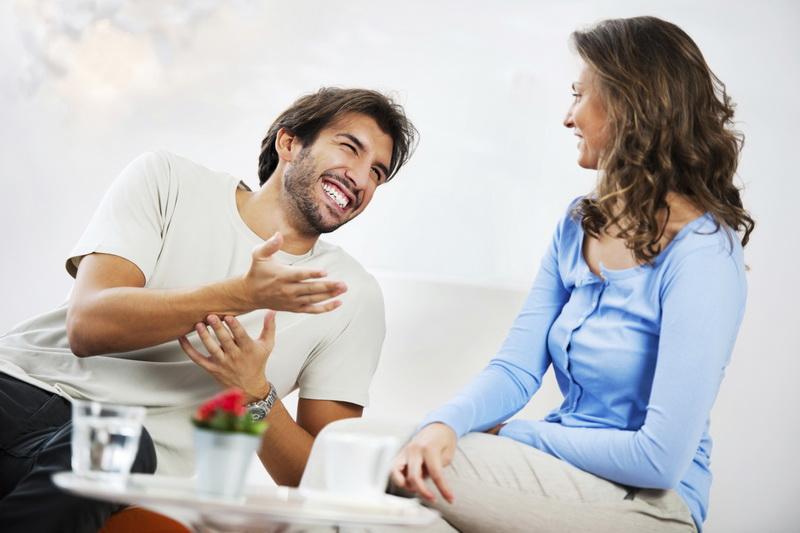 Αιγόκερως αρσενικό παρθένο θηλυκό dating
