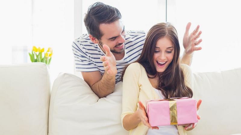 Αγάπη ραντεβού και γάμος από σειρά νικητών