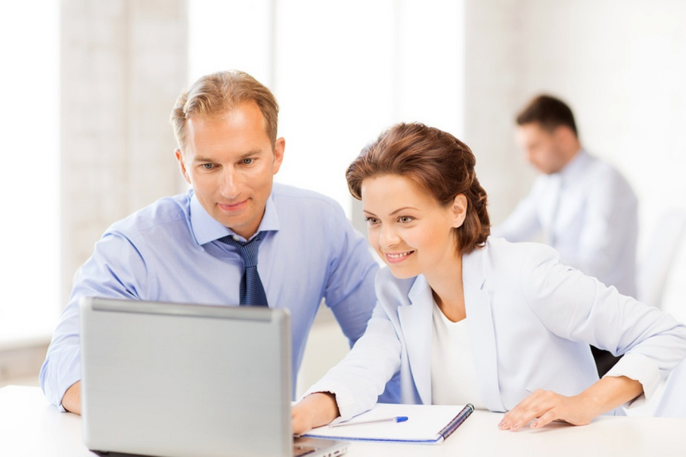 Executive Search dating kustannukset