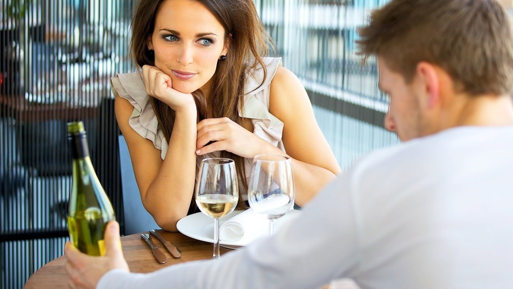 paras dating vinkkejä kaverit