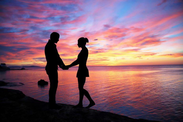 dating sites bedst