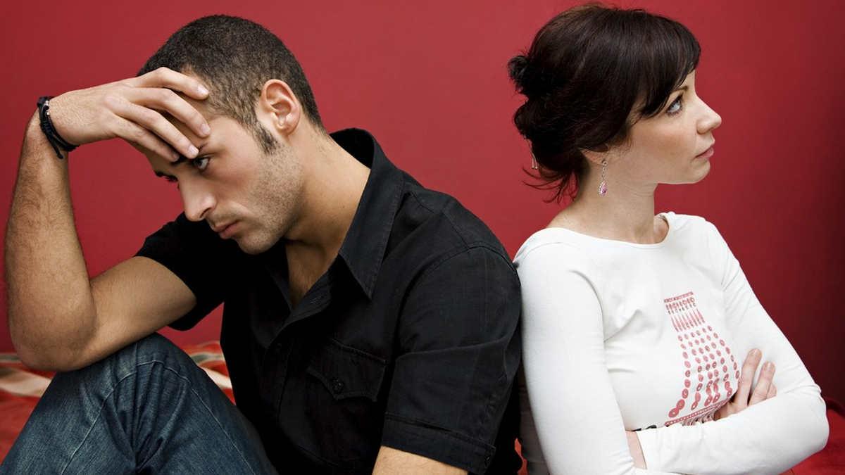 Význam platonického randění